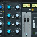 NoiseAsh Need 31102 Console EQ v1.7.1 x86 x64