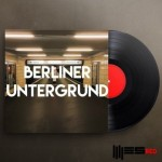 Сэмплы Engineering Samples RED Berliner Untergrund