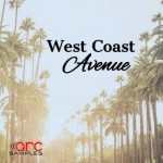 Сэмплы Arc Samples West Coast Avenue