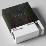 Сэмплы SCXTT X ET HYDRATE v.1 DRUM KIT