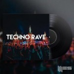 Сэмплы Engineering Samples Techno Rave