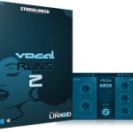 StudioLinked Vocal Runs 2 v.1.0 x64