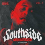 Сэмплы Southside - I Invented Trap Sample Pack Vol.1