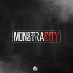 Сэмплы Nice The Creative Group Monstracity