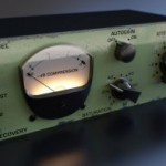Soundevice Digital Royal Compressor v1.5 x86 x64