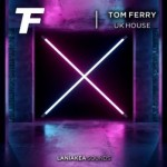 Сэмплы Laniakea Sounds - Tom Ferry - UK House