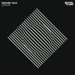 Сэмплы SM White Label Melodic Tech