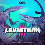 Сэмплы Black Octopus Sound Leviathan 3