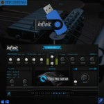 Infinit Essentials Infinit Guitars VST x86 x64