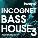 Сэмплы Incognet Bass House Vol.3