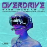 Сэмплы Gravitas Create OVERDRIVE Bass House Vol 1 Bundle