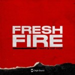 Сэмплы Origin Sound Fresh Fire