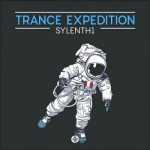 Пресеты OST Audio Trance Expedition for Sylenth1