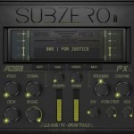 Luxury Sound Society Subzero ii v1.0 x64