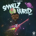 Сэмплы King Loops Smallz Wrld Volume 2