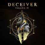 Сэмплы и пресеты - Evolution Of Sound Deceiver Vol 2