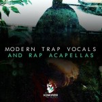 Сэмплы Komorebi Audio Modern Trap Vocals And Rap Acapellas