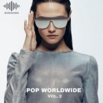 Сэмплы Seven Sounds Pop WorldWide Volume 2