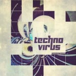 Сэмплы Delectable Records Techno Virus