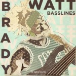 Сэмплы Splice Sounds Brady Watt Basslines