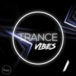 Сэмплы Roundel Sounds Trance Vibes Vol 1