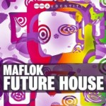 Сэмплы Audentity Records Maflok Future House