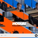 Сэмплы Spinnin Records MOGUAI PUNX Sample Pack