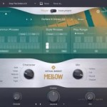 UJAM Virtual Bassist MELLOW v2.1.1 x64
