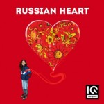 Сэмплы IQ Samples Russian Heart