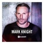 Сэмплы Toolroom Trademark Series Mark Knight Vol. 3
