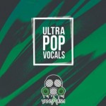 Сэмплы Vandalism Ultra Pop Vocals
