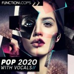 Сэмплы Function Loops - Pop 2020