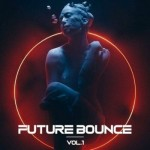 Сэмплы и пресеты - Ultrasonic ETERNITY Future Bounce Sample Pack