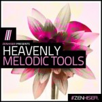Сэмплы Zenhiser Heavenly Melodic Tools