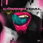 Сэмплы 2DEEP - Commercial Rap & Vox
