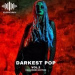 Сэмплы Seven Sounds Darkest Pop Vol.2