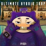 Сэмплы Dropgun Samples Ultimate Hybrid Trap
