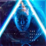 Сэмплы Diginoiz The Future Of Pop 2