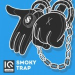 Сэмплы IQ Samples Smoky Trap