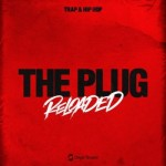 Сэмплы Origin Sound The Plug Reloaded
