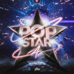 Сэмплы 2DEEP Pop Star 4