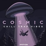 Сэмплы Samplestar Cosmic - Chill Trap Vibes