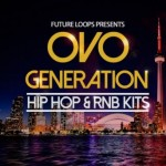 Сэмплы Future Loops OVO Generation