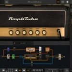 IK Multimedia AmpliTube 5 v5.0.1 x64