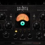 Beatskillz Tone Empire Goliath 2 v1.1.2 x64