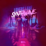 Сэмплы Black Octopus Sound Lovers Lane Synthwave
