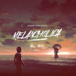 Сэмплы Black Octopus Sound Basement Freaks Presents Melancholica