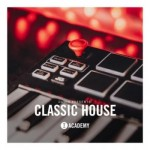 Сэмплы Toolroom Davos Presents Classic House