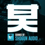 Сэмплы EST Studios Sounds Of Shogun Audio