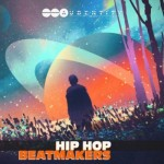 Сэмплы Audentity Records Hip Hop Beatmakers
